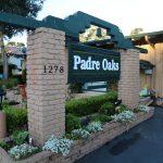 Padre-Oaks-Monterey  (1)