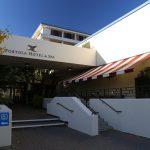 Portola-Hotel-Spa