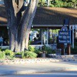 Presidents-Inn-Americas-Best-Value-Monterey