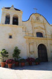 San-Carlos-Cathedral (1)