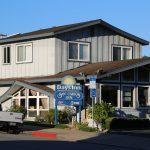 San-Carlos-Days-Inn-Monterey