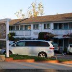 The-Arbor-Inn-Monterey
