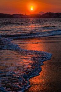 manzanillo-bay-sunset1