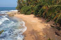 Manzanillo, Mexico – Beaches