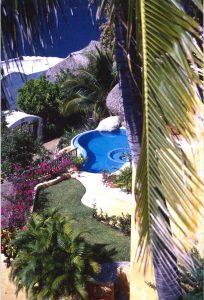 manzanillo-pool