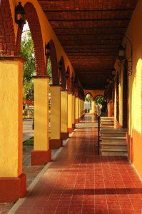 Tlaquepaque-Guadalajara