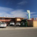 lucky-motel-reno