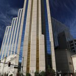 silver-legacy-hotel-reno