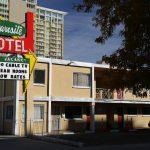 townsite-motel-reno