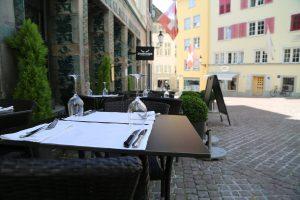 Europe-Restaurants (2)