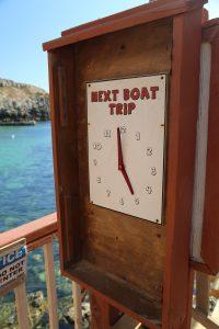 Next-Boat-Trip