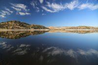 Mt. Shasta, CA – Attractions
