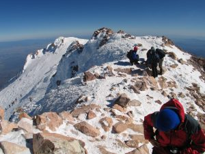 Mt-Shasta (1)