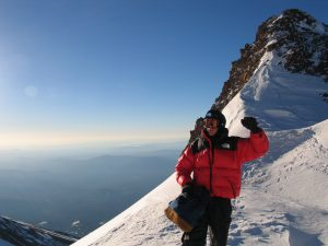 Mt-Shasta (2)