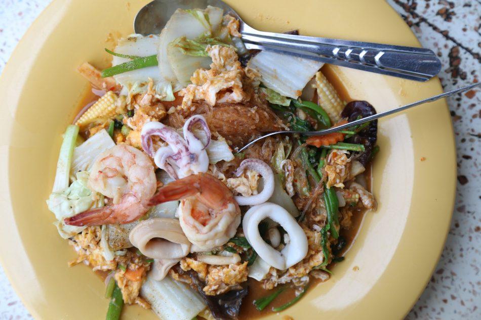 chada-thai-cuisine