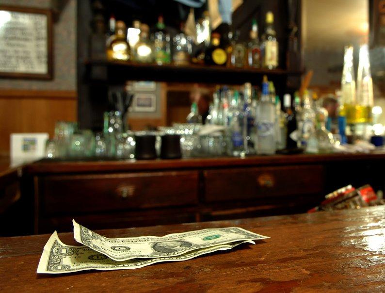 bar-photo