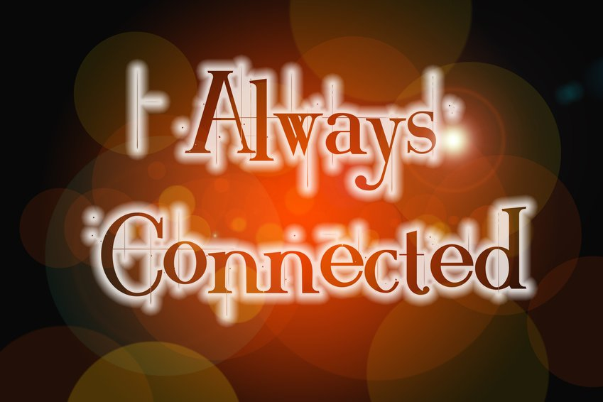 always-connected-travel-forums