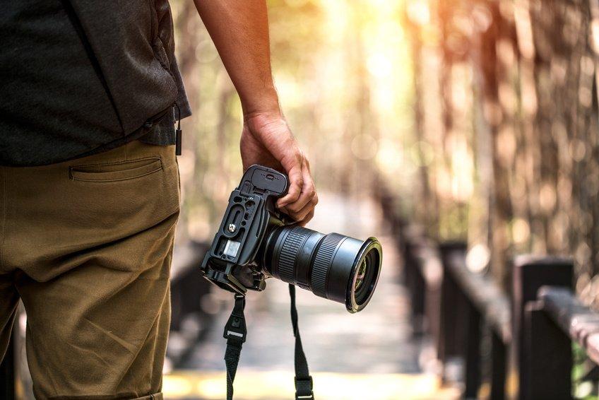 travel-photographer