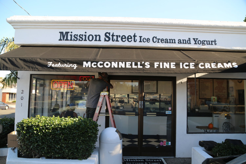 mission-street-ice-cream-santa-barbra-1