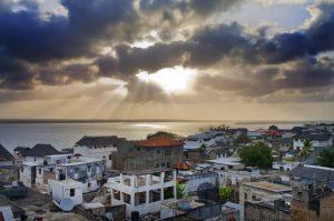 Lamu-Kenya (1)