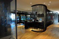 Bangkok, Thailand – Hotels & Lodging