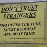 dont-trust-strangers