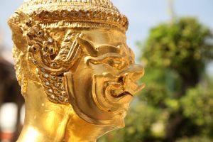 grand-palace-bangkok-14
