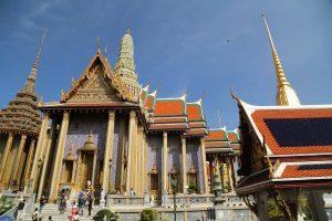 grand-palace-bangkok-6