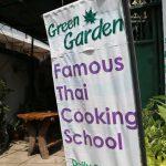 green-garden-cooking-school-bangkok-2