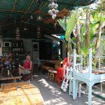 green-garden-cooking-school-bangkok-3