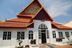 national-museum-bangkok-3