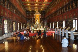 the-national-museum-bangkok-3