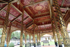 the-national-museum-bangkok-4