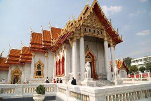 wat-benchamabophit-bangkok-2