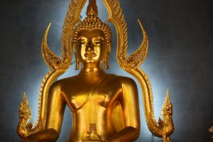wat-benchamabophit-bangkok-3