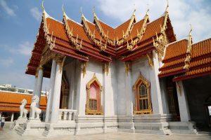 wat-benchamabophit-bangkok-4