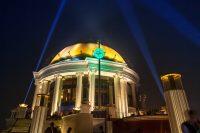 Bangkok, Thailand – Bars & Nightlife