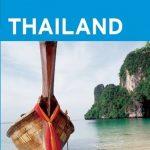 moon-thailand-cover