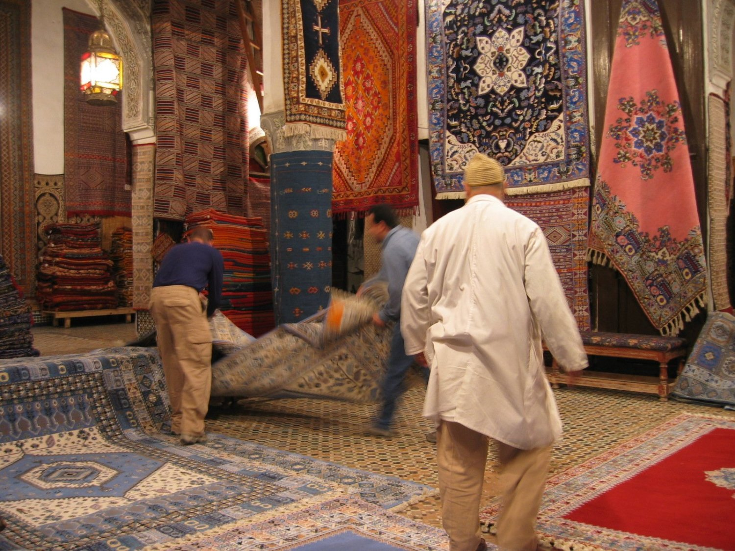 moroccan-rugs