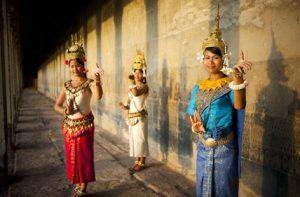 apsara-cambodia