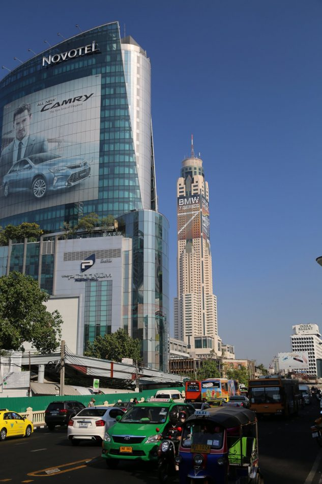 Bayoike-Bangkok (2)