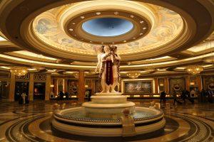caesars-palace-3