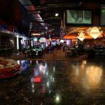 hooters-casino-las-vegas-2