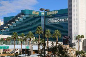 mgm-grand-casino-las-vegas-6