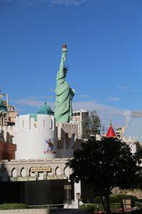 new-york-new-york-casino-vegas-3