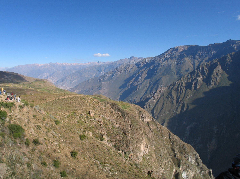 Colca-Canyon1