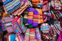 Cuzco, Peru – Travel Agencies