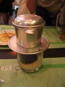 Pho-24-Coffee