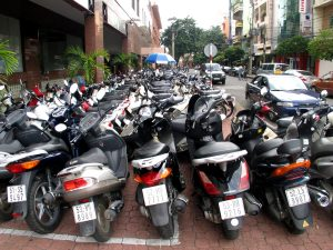 Saigon-Motorcycles1