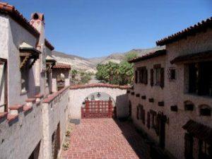 Scottys-Castle-Death-Valley (1)